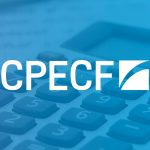 CPECF - Logotype