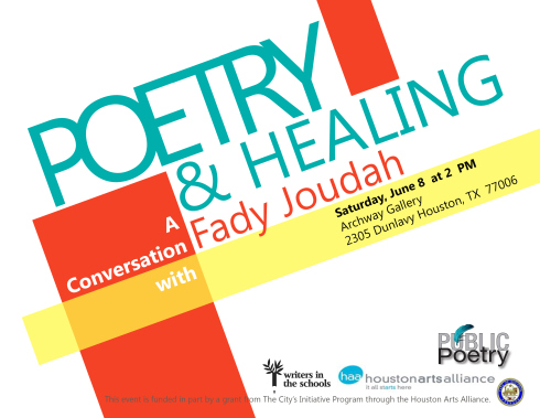 poetry__healing_flyer_june_2013