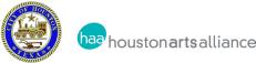 haa + city logo
