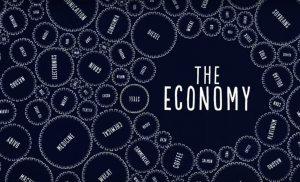theeconomy2