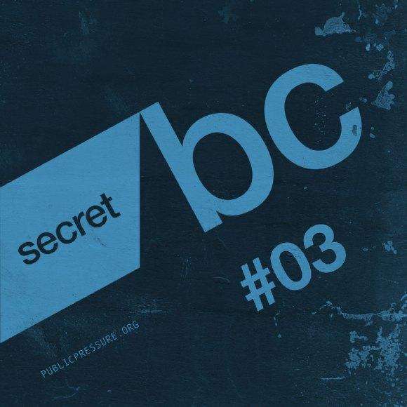 01-secret-bandcamp-3-900