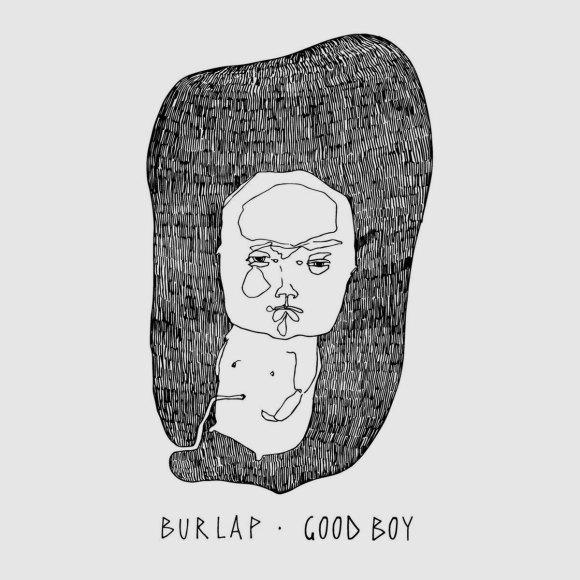 burlap-goodboy