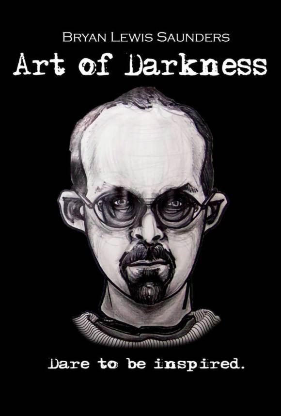art-of-darkness-2