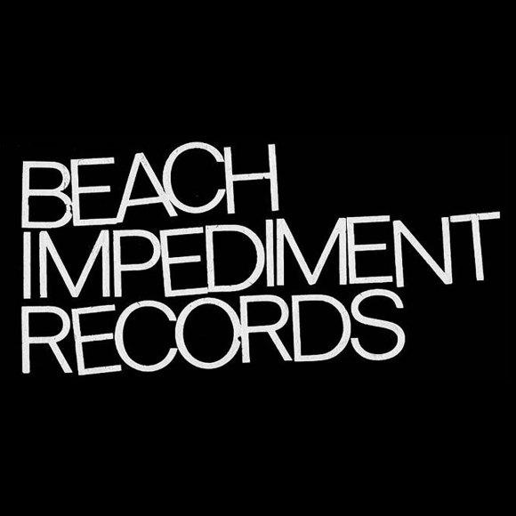 beach-impediment-gram