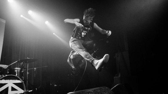 kick-the-clown-01-blog