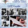 LET Guide
