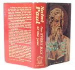Saint Paul for Every Day of the Year Secret Hollow Book Safe