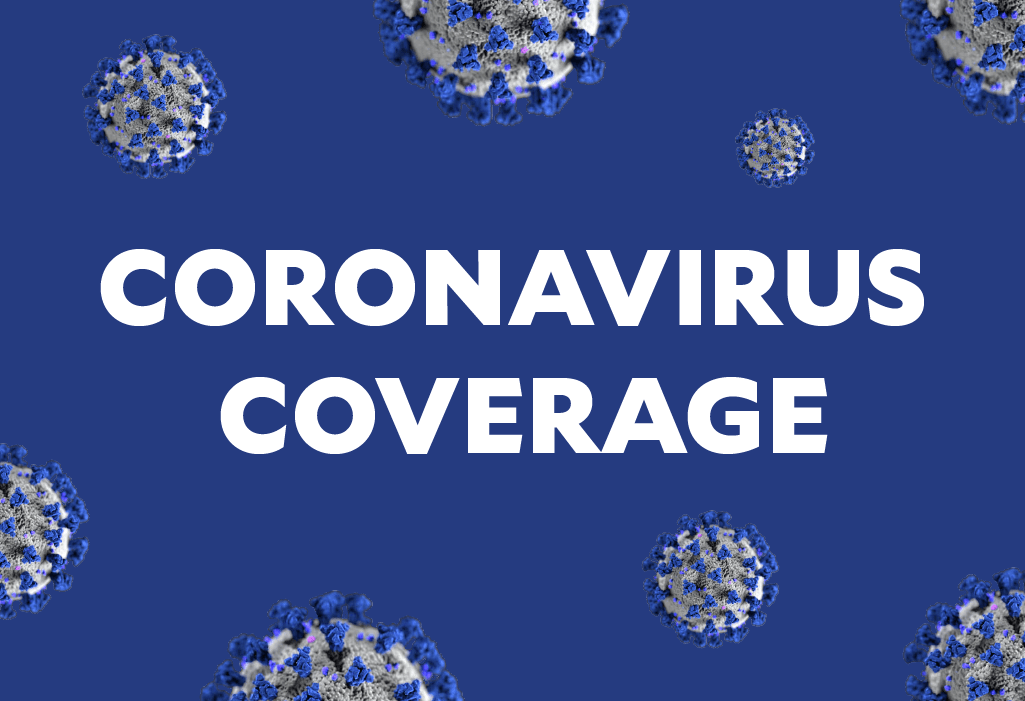 How local leaders and institutions are responding to coronavirus ...