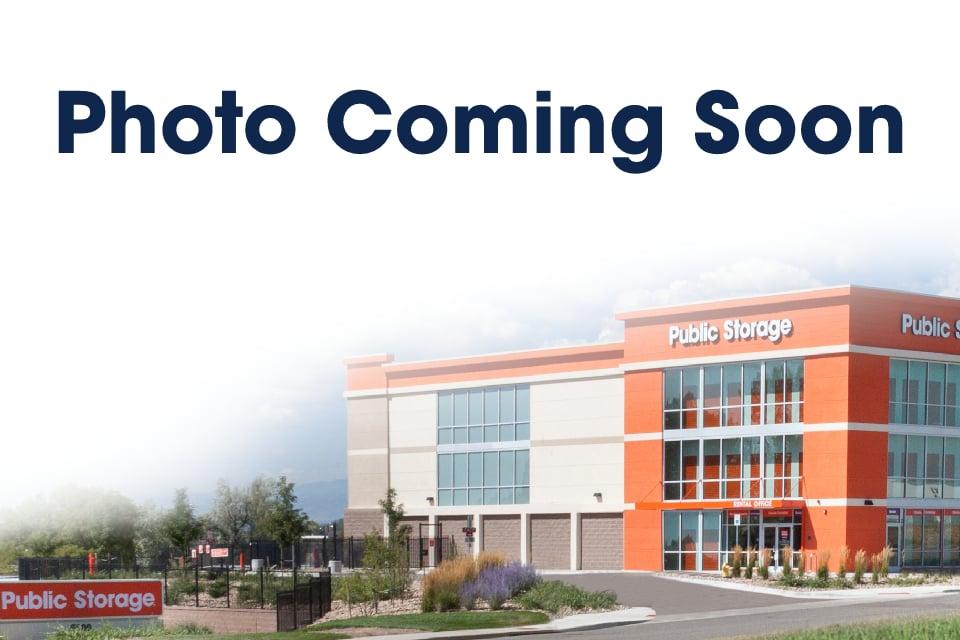 Storage Units Hebron Indiana | Dandk Organizer