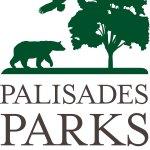 Palisades Park Conservancy