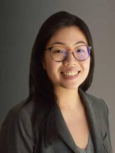 Jennifer Chung, Public Works Partners