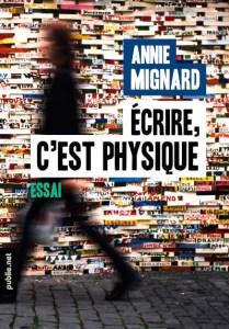 cover_mignard