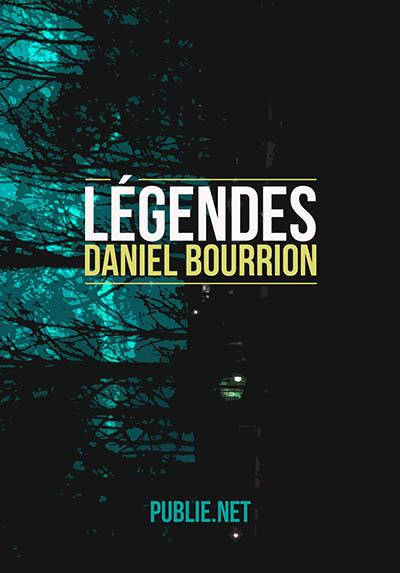 bourrion-legendes