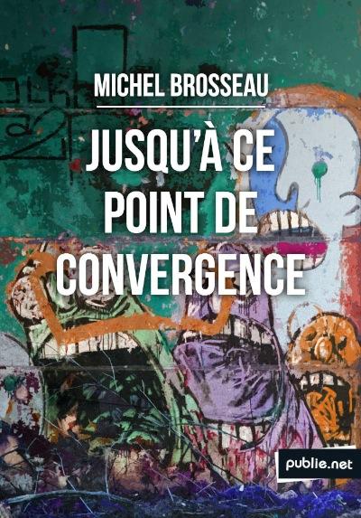brosseau_point