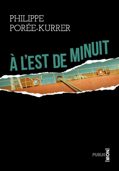 cover-est