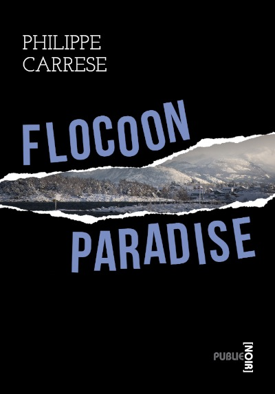 cover-flocoon