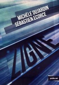 cover-ligne