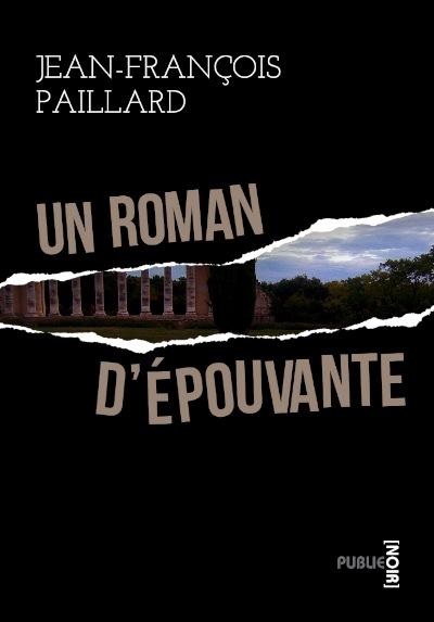 cover-roman