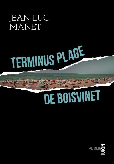 cover-terminus