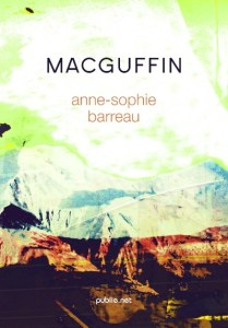 cover_macguffin