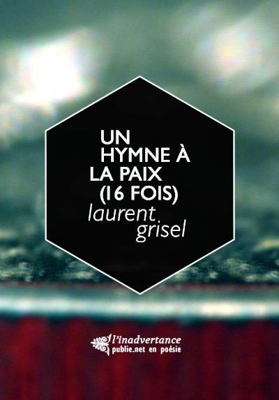grisel_hymne