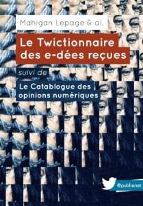 cover-twictionnaire