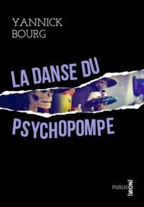 bourg_danse