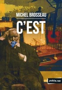 brosseau_cest
