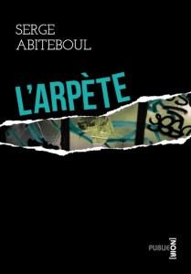 cover-abiteboul