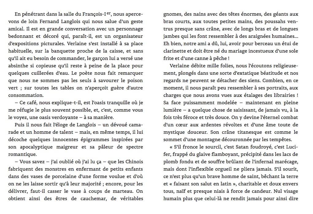 verlaine-lerouge-01