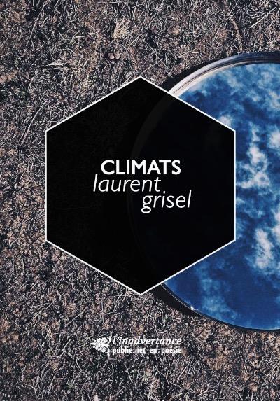 grisel_climats-03