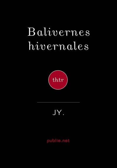 cover-jy-balivernes