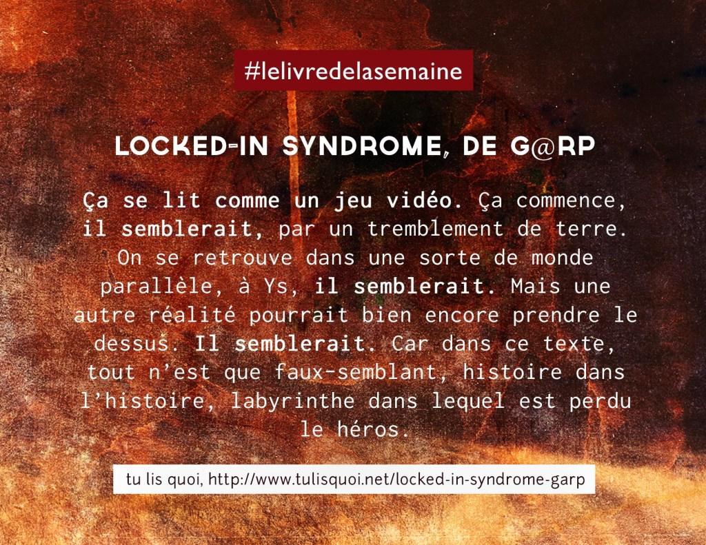 locked-03