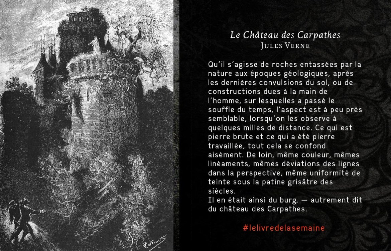 carpathes-03