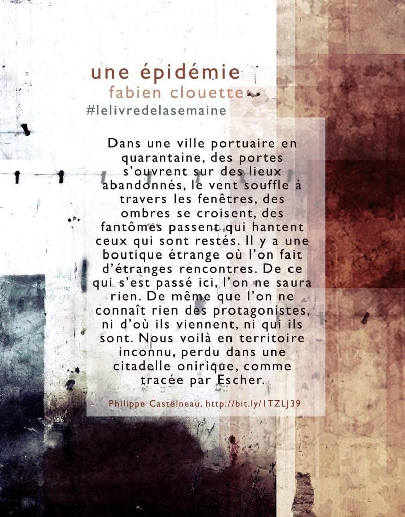 epidemie-03