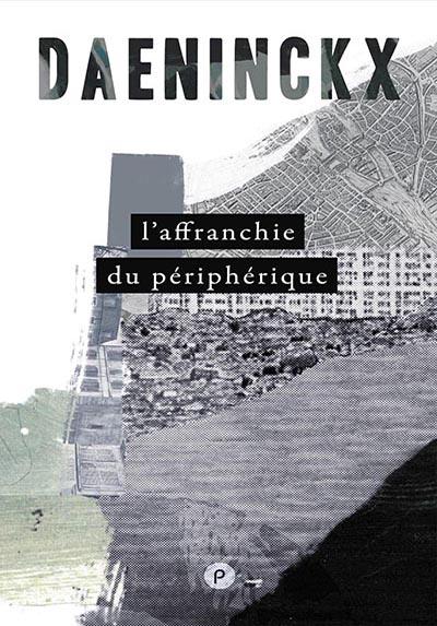 daeninckx-affranchie