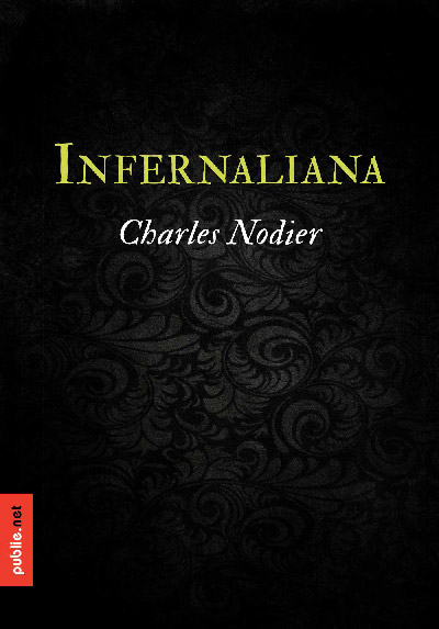 nodier_infernaliana