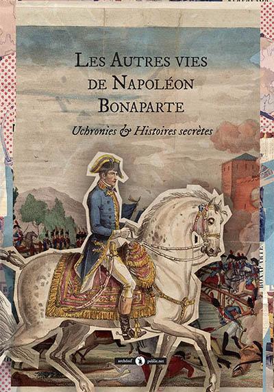 napoleon-small