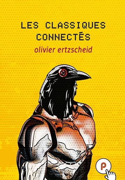 classiques-connectes-small