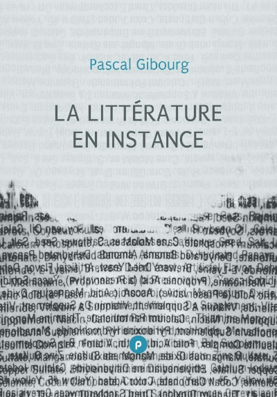 gibourg_litterature