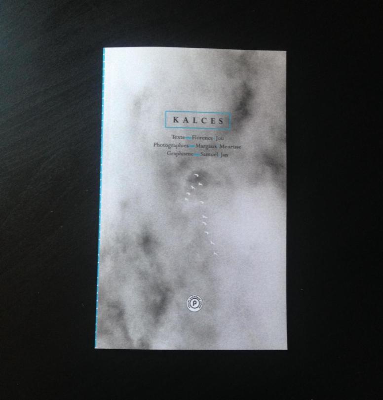kalces-01
