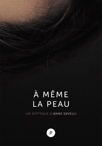 savelli-a-meme-la-peau