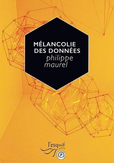maurel-melancolie