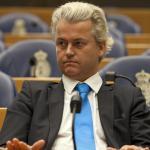 Maak Wilders niet speciaal