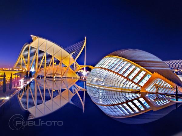 Cursos fotografía Alicante