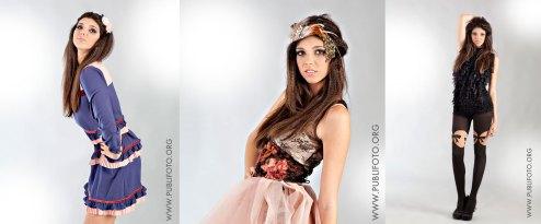 Moda-HermanoMayor01