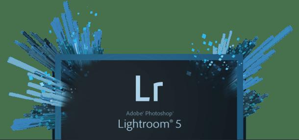 Cursos de Lightroom en Madrid