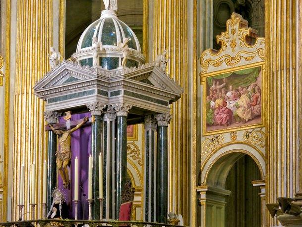 catedral-malaga-3458-630