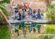 curso fotografía en Almería