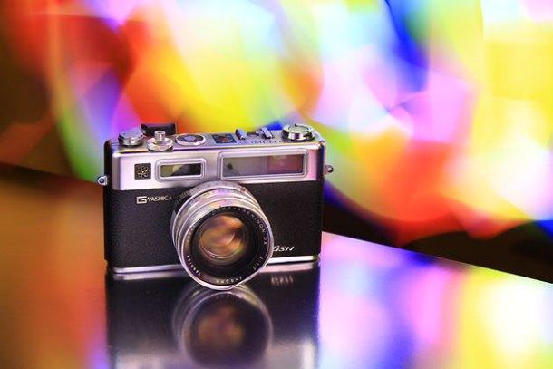 curso-foto-creativa_1099-2-630
